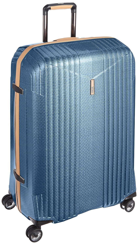 [ハートマン] スーツケース等 公式保証付 118.5L 50cm 3.8kg G97*01204 B071FFD33L スカイブルー スカイブルー