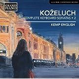 Leopold Kozeluch