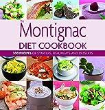 The Montignac Diet Cookbook