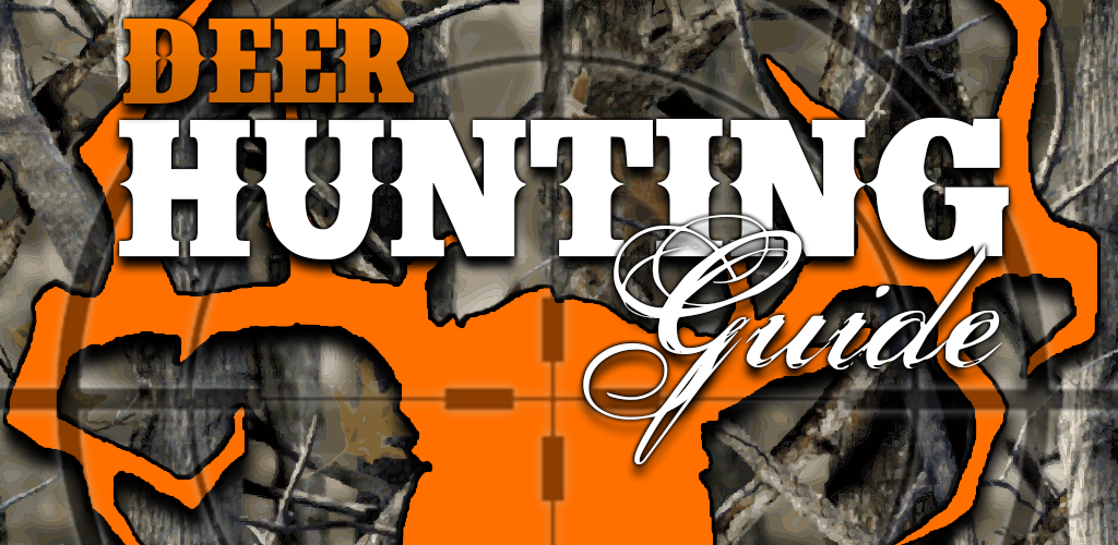 Review Deer Hunting Guide! Checklist, Notes, and Wallpaper