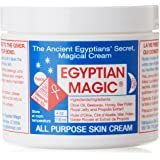 Egyptian Magic Skin Cream, 4 oz.