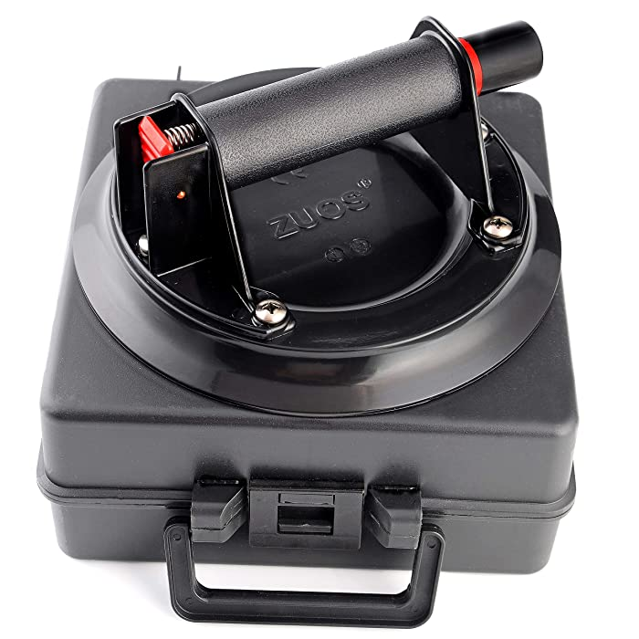 Top 10 Industrial Vacuum Gripper Suction Cup