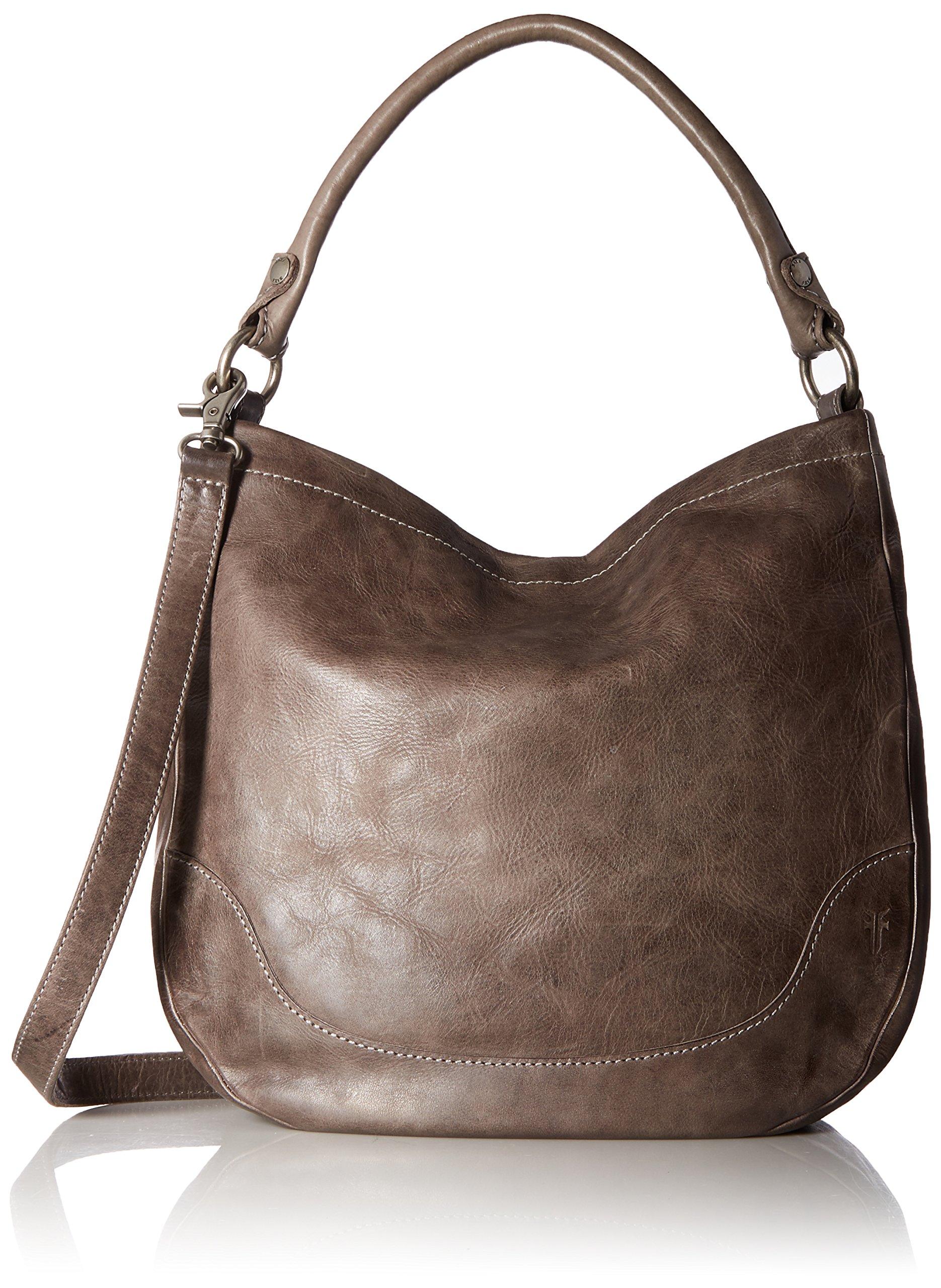 Melissa Hobo Hobo Bag, ICE, One Size