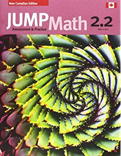 Jump At Home Grade 2 Amazon Ca John Mighton Books