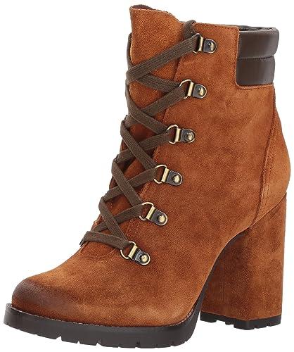 66d764b0467d1 Sam Edelman Women s Carolena Ankle Boot