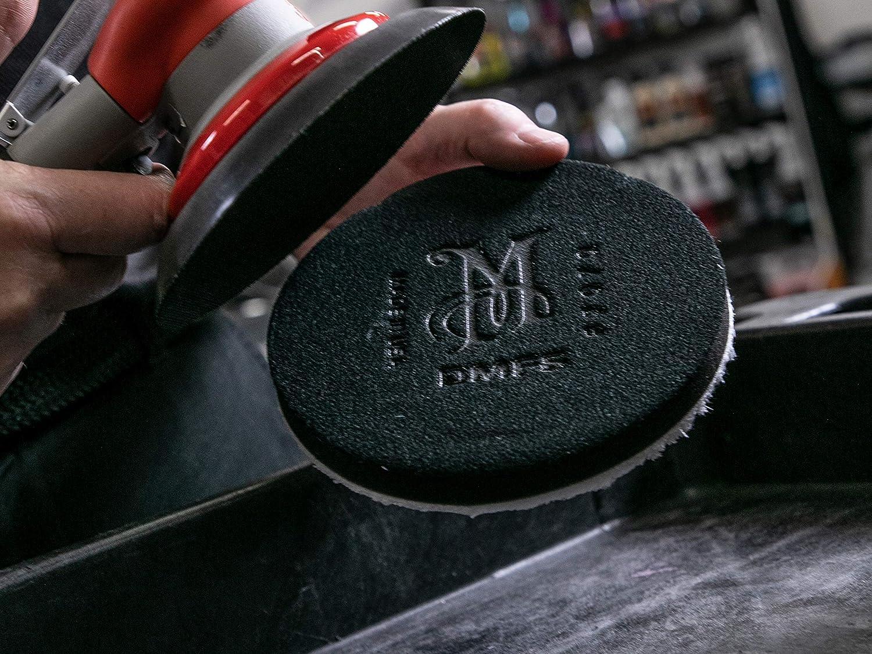 MEGUIARS DMF6 DA MICROFIBER FI