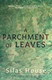 Parchment of Leaves