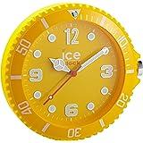 Ice-Watch Unisex-Armbanduhr Analog Quarz Silikon IWF.YW