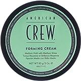 American Crew Forming Cream 85g / 3oz