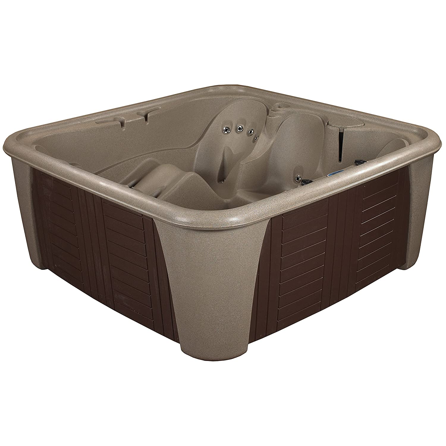 Best Hot Tubs 3