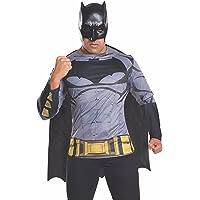 Rubie's Batman v Superman: Dawn of Justice Batman Costume Top