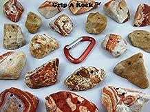 Grip a Rock 20 Kit