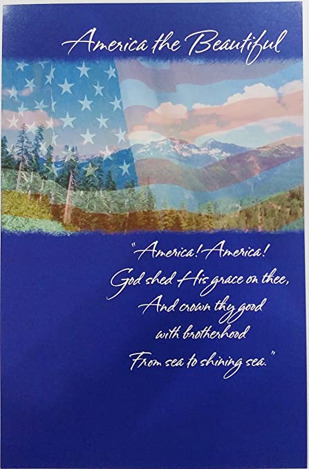 Amazon veterans day greeting card thank you to veteran for veterans day greeting card thank you to veteran for service to our country quot m4hsunfo
