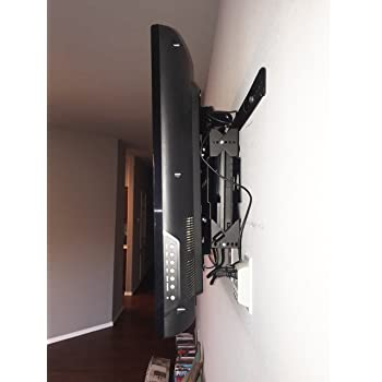 Amazon Com Innovative Americans 32 Quot To 55 Quot Tv Display
