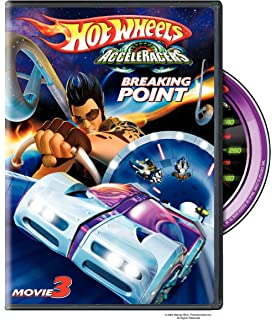 Hot Wheels 3 Loose For Improving Blood Circulation Multi-pack Scorcher