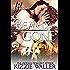Bearly Gone (Foxhollow Den Book 3)