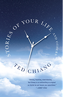 Amazon arrival stories of your life mti ebook ted chiang stories of your life and others fandeluxe Choice Image