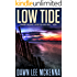 Low Tide (The Forgotten Coast Florida Suspense Series Book 1)