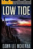 Low Tide (The Forgotten Coast Florida Suspense Series Book 1) (English Edition)