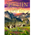 Solitude Gorge (Redemption Mountain Historical Western Romance Book 10)