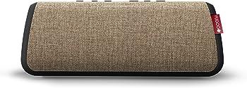 Fugoo FXLSTSN01 Style XL Portable Bluetooth Speaker