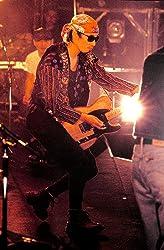 [コンサートパンフレット]長渕剛 LIVE '95 ACOUSTIC ROAD Just Like A Boy[1995年LIVE TOUR]