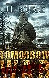 Tomorrow War - Die Chroniken von Max