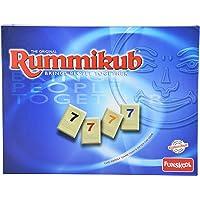 Funskool-Rummikub Experience Numbers