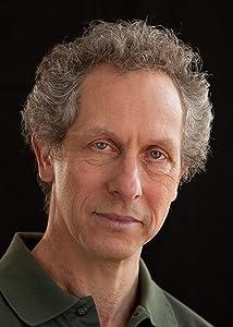 Steven Shafarman