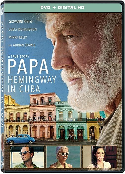 The Best Cuban Home Exteriors