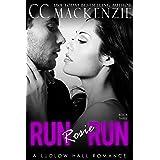 Run Rosie Run: A Ludlow Hall Romance