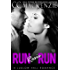 Run Rosie Run: A Ludlow Hall Romance