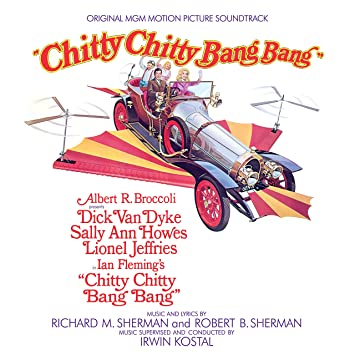 chitty chitty bang bang movie download