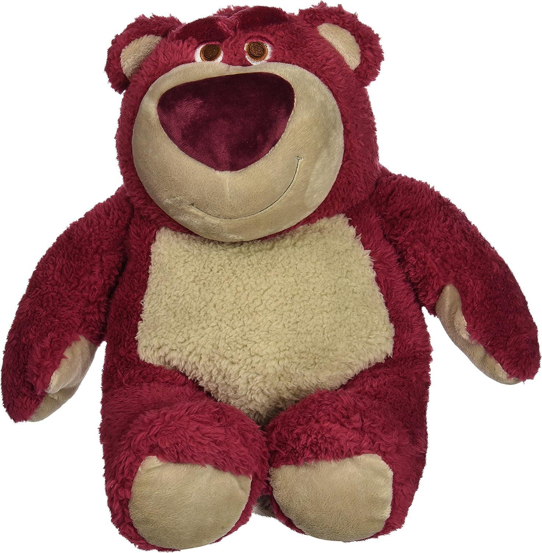 Lots-o'-Huggin' Bear | Disney Wiki | Fandom | 1500x1472