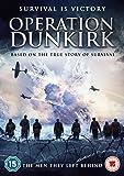 Operation Dunkirk [DVD]