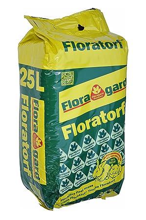 Florator