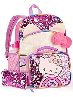 4deaf5dd130 Amazon.com  Sanrio Hello Kitty 15