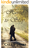 Home to Stay (Violet Valley Book 1)