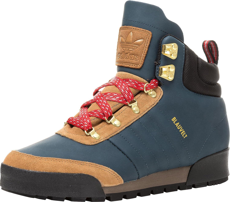 Adidas Jake Blauvelt Boot 2.0 Midnight