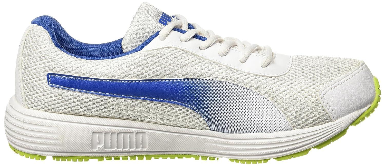 Puma Zapatos Para Correr Para Mujer ulUkiiC