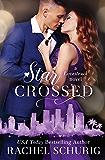Star Crossed: A Lovestruck Novel