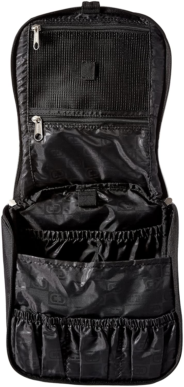 1b272a4432fa Ogio doppler dop kit black sports outdoors jpg 713x1500 Ogio doppler  toiletry kit