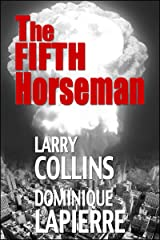 The Fifth Horseman Kindle Edition
