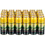 Sander's Selection Thatchers Gold Medium Dry Somerset Cider 0.5 Litre (Case of 24)