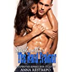 Stepbrother The Hard Trainer : A Stepbrother Romance Book Collection