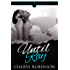 Until Ray: Book 1 of the Until Ray Trilogy