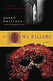 The Owl Killers: A Novel