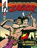 Zagor - Volume 1