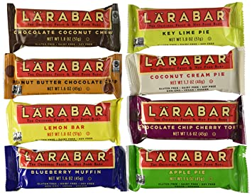 Image result for larabar
