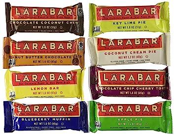 Image result for larabar